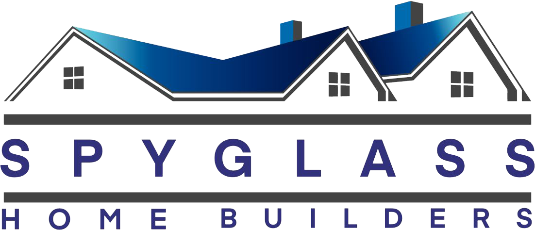 Spyglass Home Builders