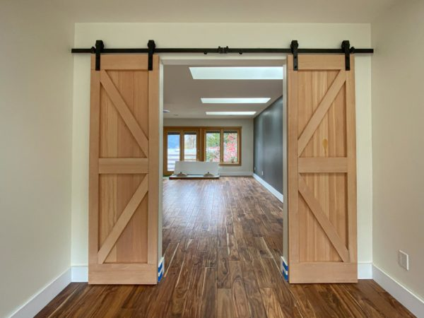 Spyglass Home Builders